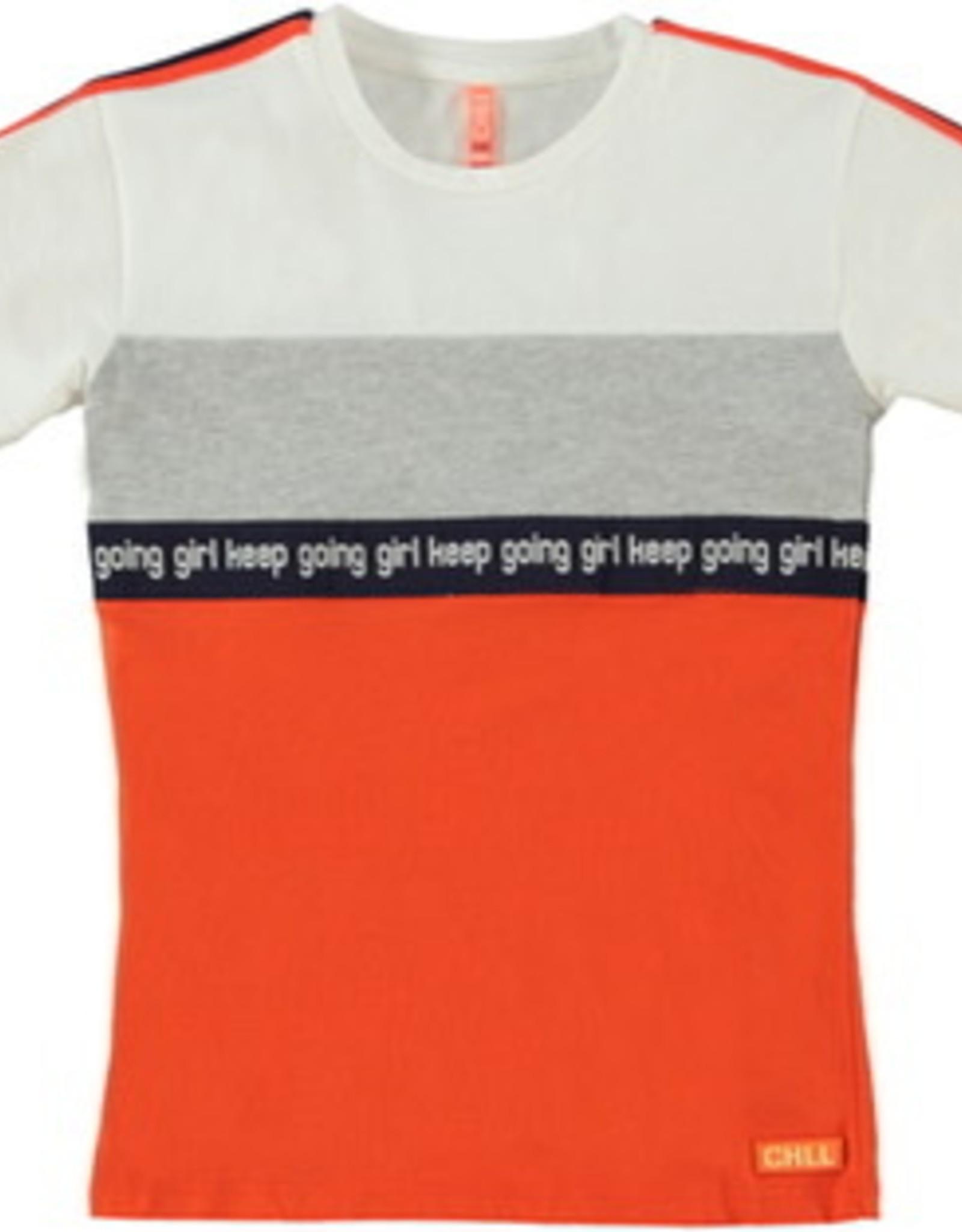 O'Chill O'Chill shirt Glory