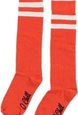 O'Chill O'Chill sokken oranje