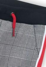 Koko Noko Koko Noko broek 36901 black