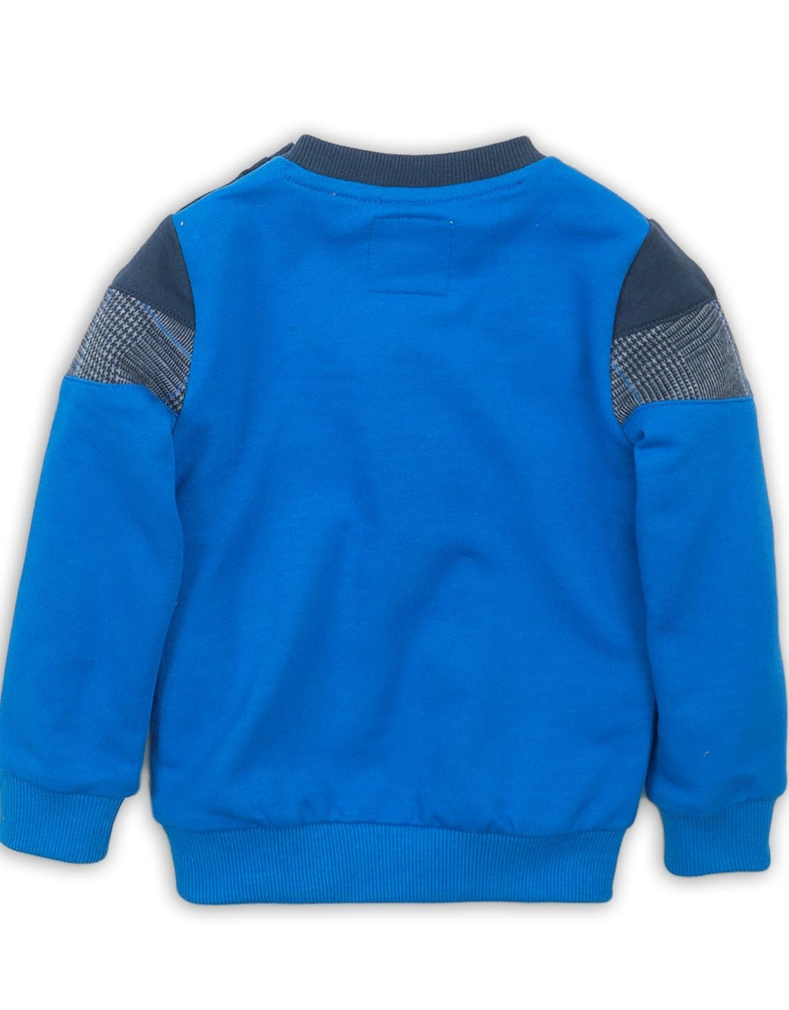 Koko Noko Koko Noko sweater 36922 navy