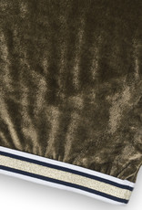 DJ Dutchjeans DJ Dutchjeans sweater 36003 gold brown