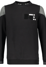 Bellaire B009-4309 Jet Black