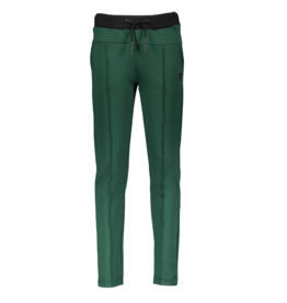 Bellaire Bellaire Shino Pants