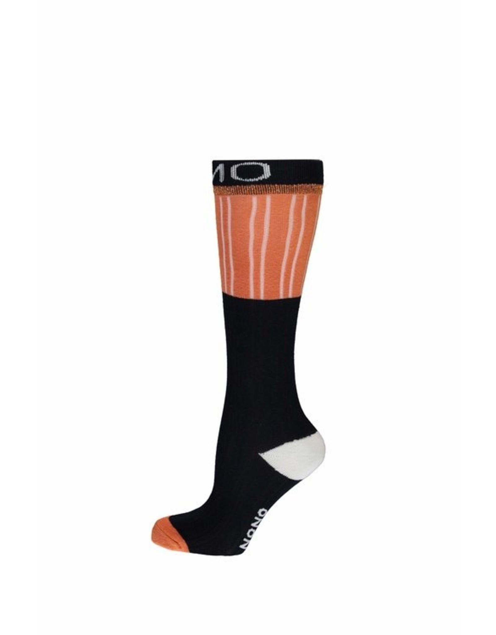 NONO NONO sokken 5901 navy blazer