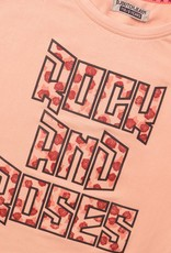 DJ Dutchjeans DJ Dutchjeans shirt 38054 nude