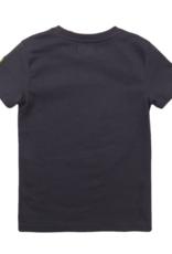 DJ Dutchjeans DJ DUTCHJEANS shirt E38166-45