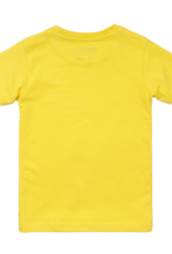 DJ Dutchjeans DJ DUTCHJEANS shirt E38167-45