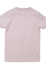 DJ Dutchjeans DJ DUTCHJEANS shirt E38182-45