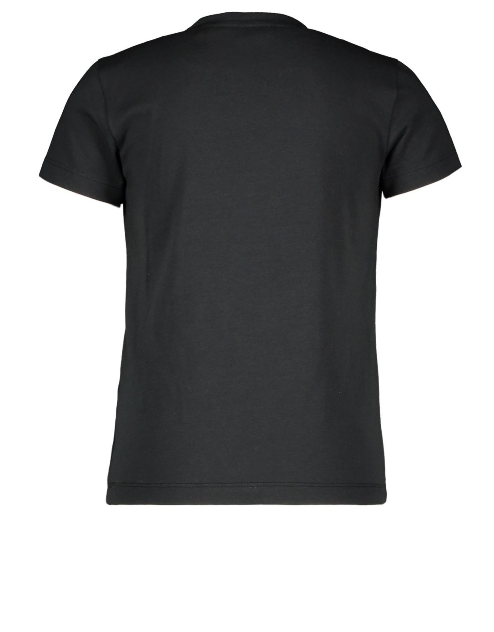 Moodstreet Moodstreet shirt 5400 black