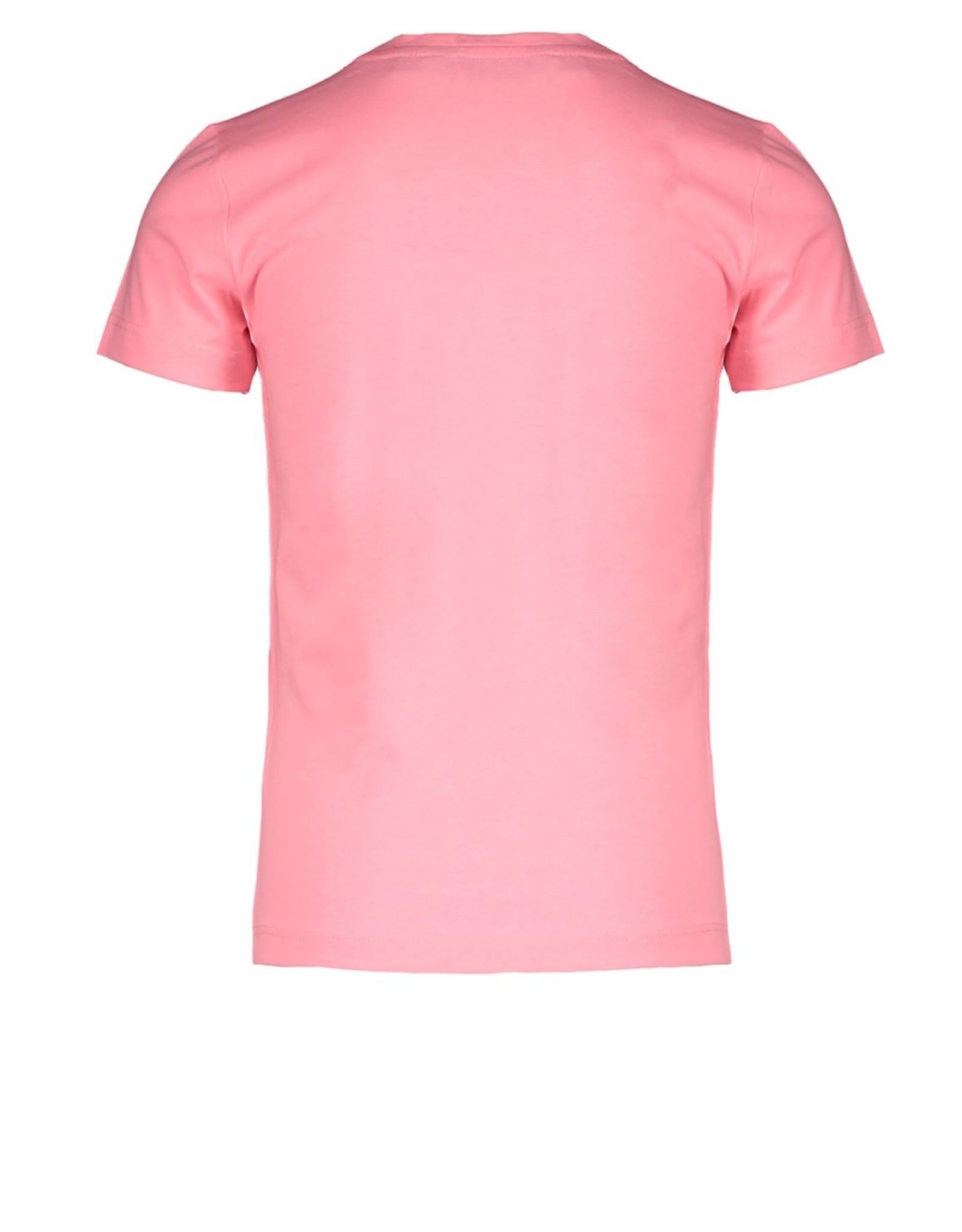Moodstreet Moodstreet shirt 5400 Sparkling pink