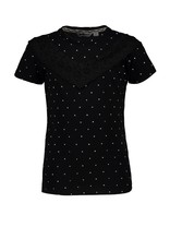Moodstreet Moodstreet shirt 5405 black