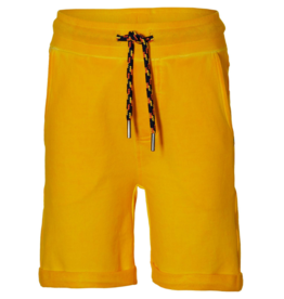 Quapi Quapi short FLINN yellow