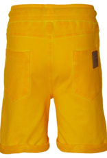 Quapi Quapi short FLINN yellow