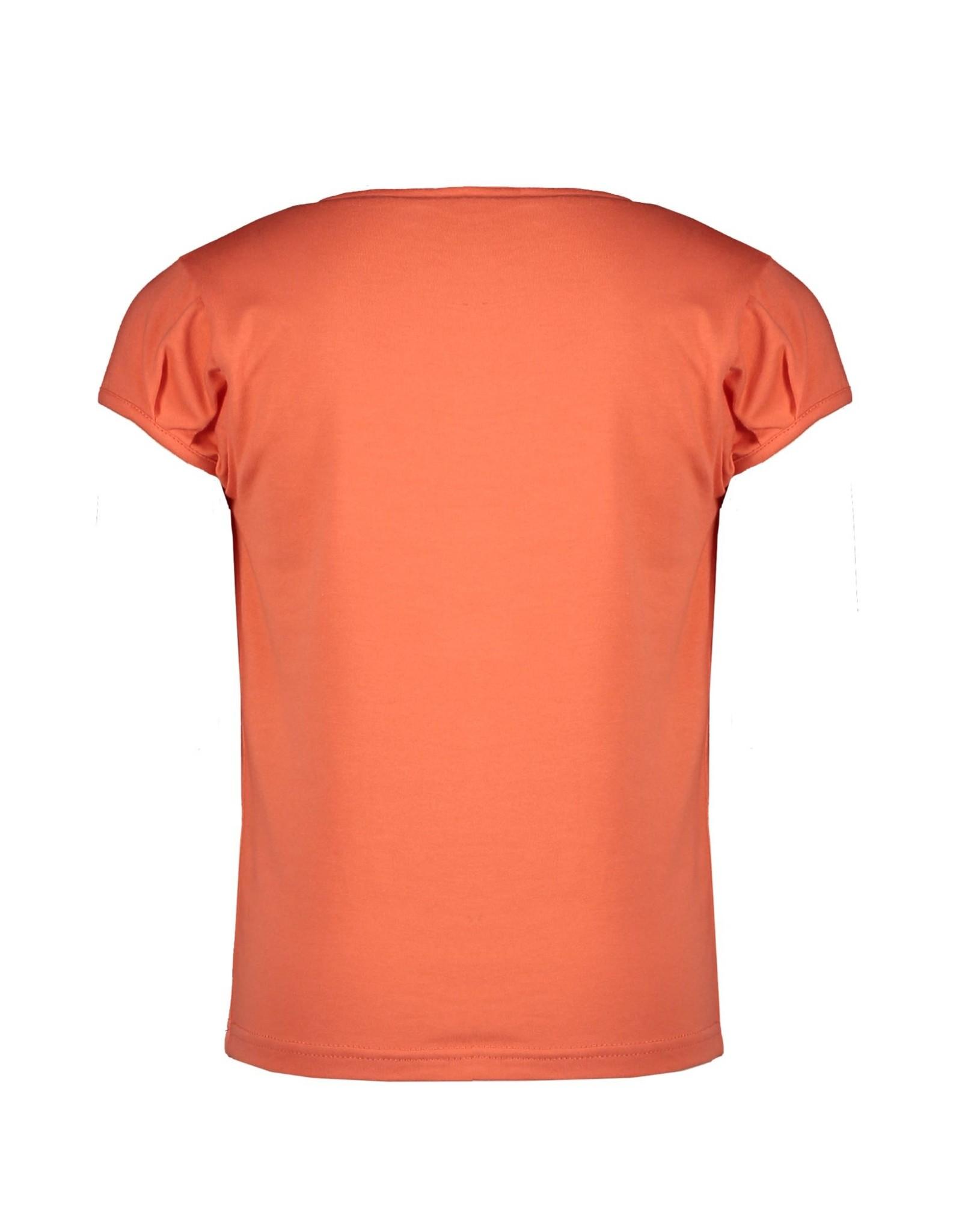 NONO NONO shirt 5401 crayfish