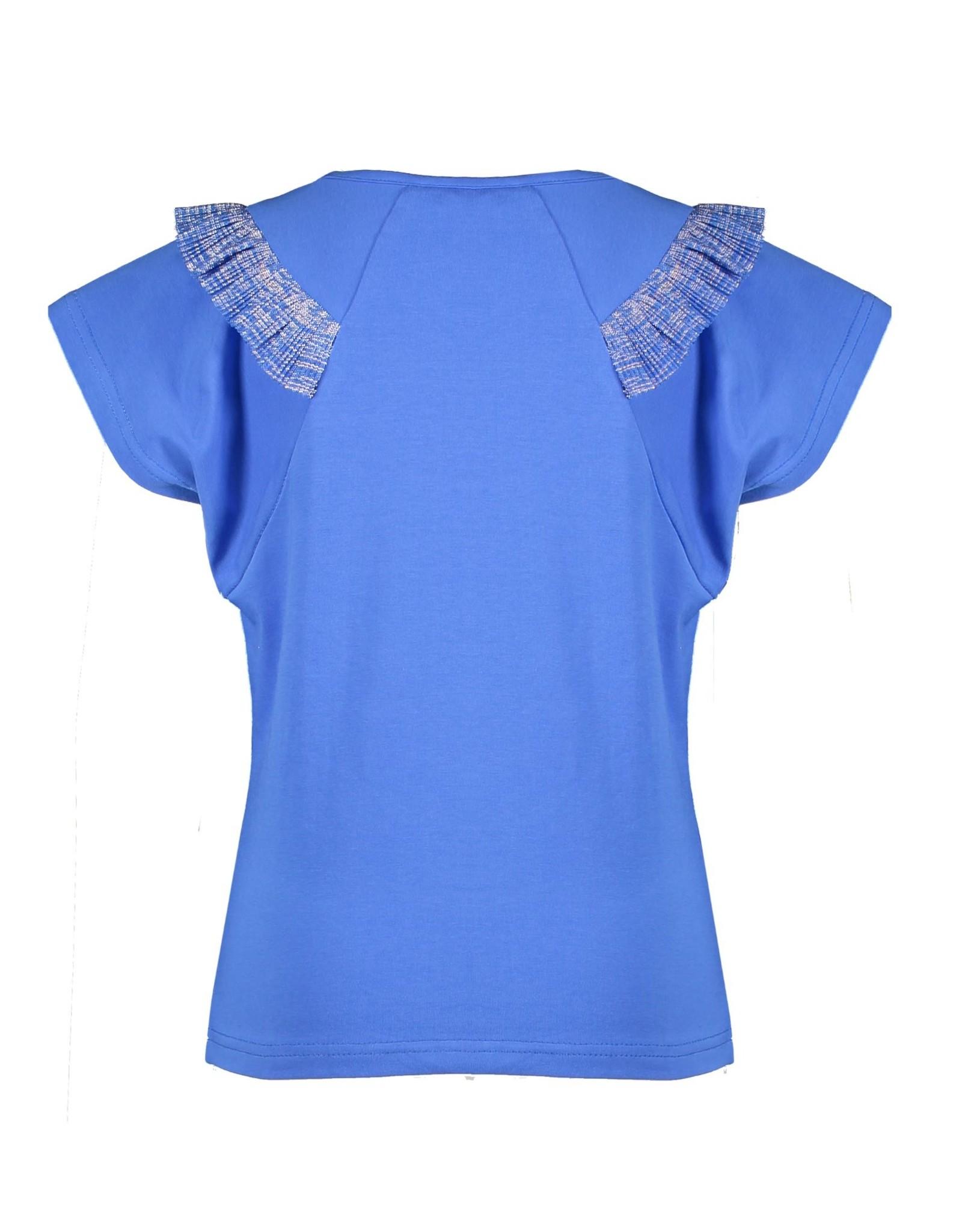 NONO NONO shirt 5402 light porcelaine