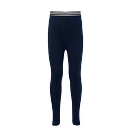 Quapi Quapi legging FLO dark blue