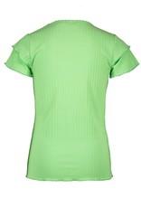NONO NONO shirt 5403 so fresh