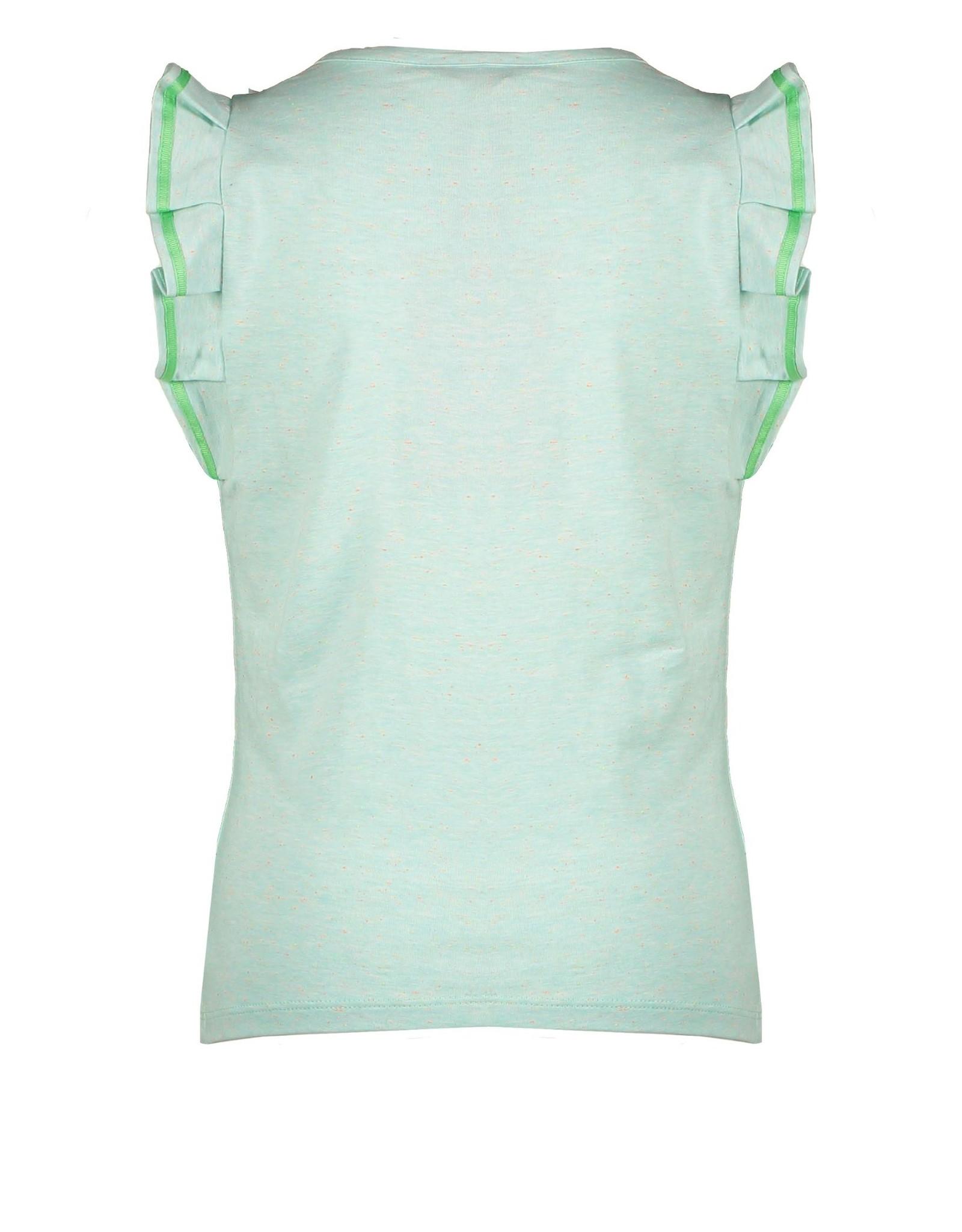 NONO NONO shirt 5404 mint