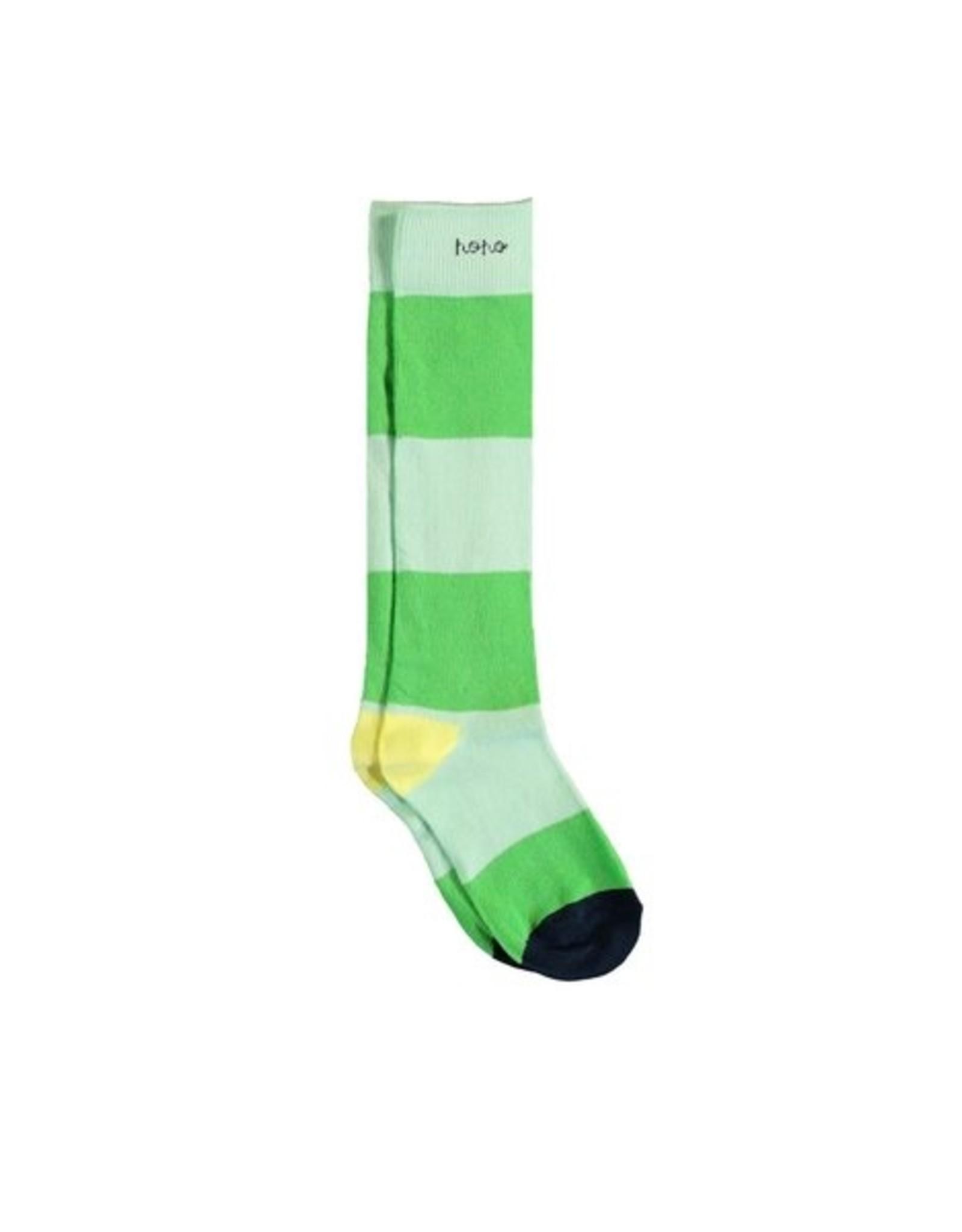 NONO NONO long sock 5902 so fresh