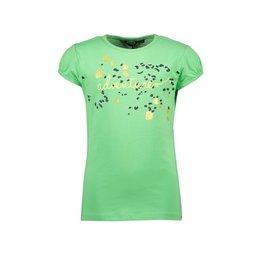 NONO NONO shirt 5400 so fresh