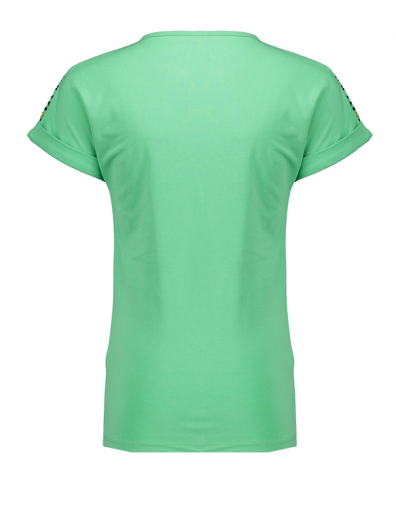 NoBell NoBell shirt 3408 Copenhagen