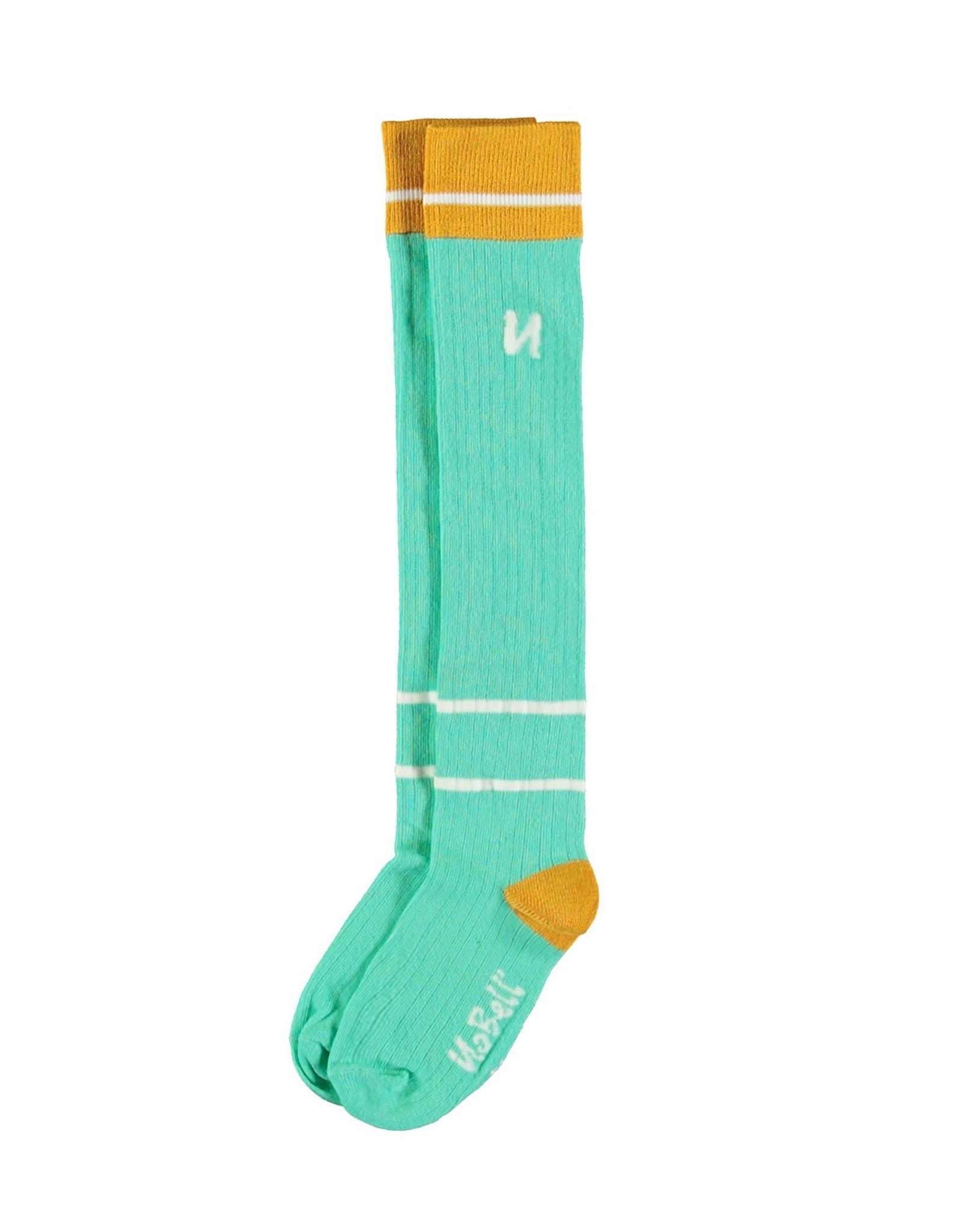 NoBell NoBell long sock 3901 Copenhagen