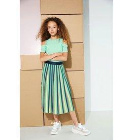 NoBell NoBell maxi skirt 3700 Copenhagen