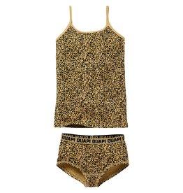 Quapi Quapi underwear Pip