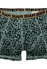 Quapi Quapi underwear