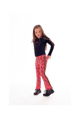 O'Chill O'Chill broek Angelique