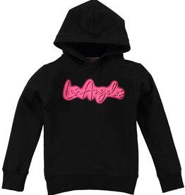 O'Chill O'Chill sweater Bernadette