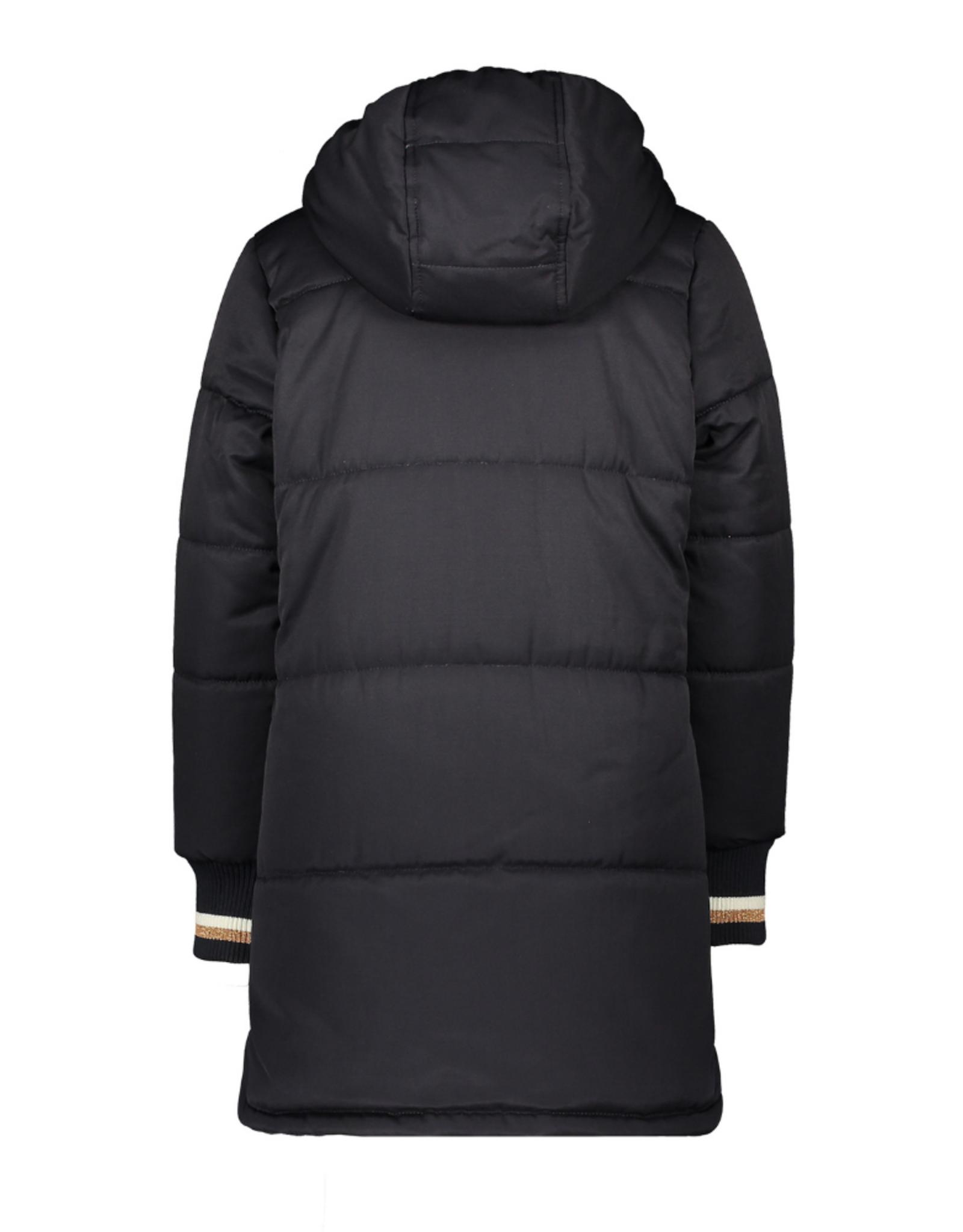 Moodstreet Moodstreet jacket 5211 navy