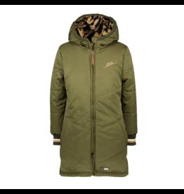 Moodstreet Moodstreet jacket 5211 Khaki