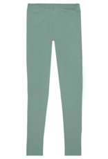 Raizzed Raizzed legging MANILLA sage green