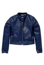 Quapi Quapi jacket Kenzi blue
