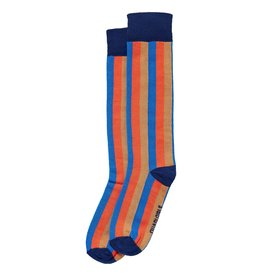 Quapi Quapi sokken Kyla multi stripe