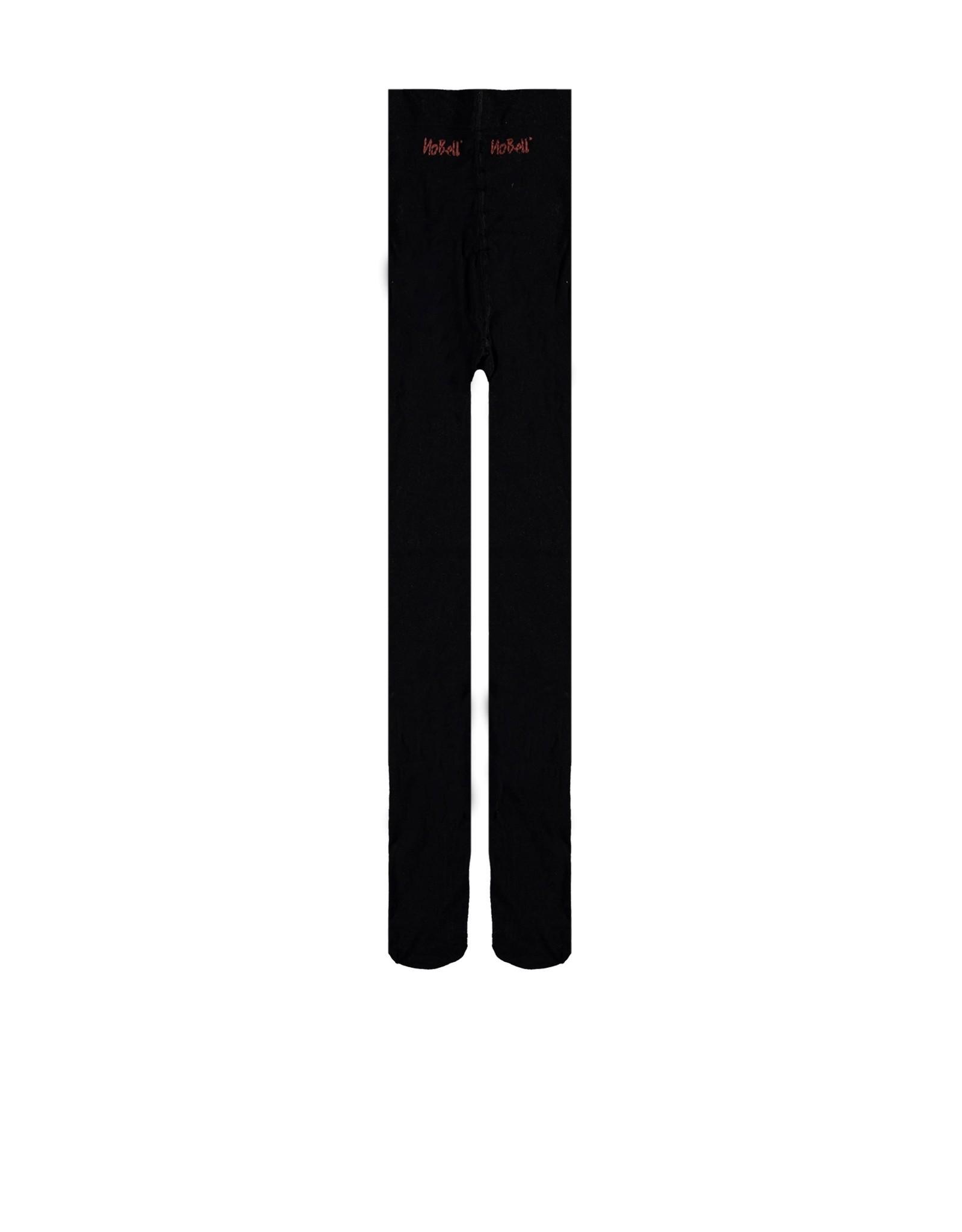 NoBell panty 3905 jet black