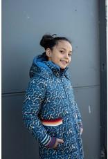 Quapi Quapi jacket Keliza
