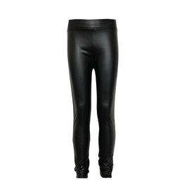 Topitm TOPitm leather legging Chantal black
