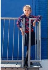 Quapi Quapi rokje Klasien blue dark