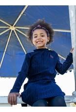 Quapi Quapi jurkje Kaisa blue dark