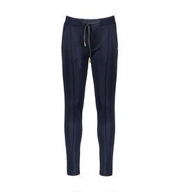 NoBell NoBell pants 3606 navy blazer