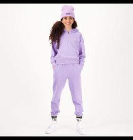 Raizzed Raizzed broek POP-UP Sia fresh lilac