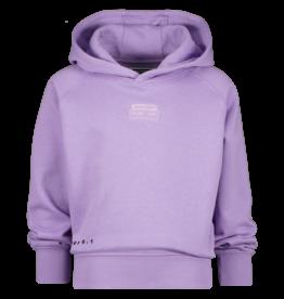Raizzed Raizzed sweater POP-UP Nikita fresh lilac