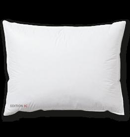 Kauffmann Edition 3c soft