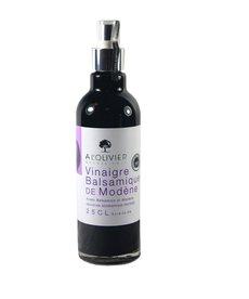 Balsamico azijn spray 250ml (32413)