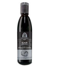 Glaze naturel 250ml (32150)