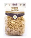 Penne pasta met quinoa 400g Dalla Costa