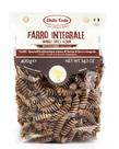 Fusilli pasta volkoren spelt 400g Dalla Costa