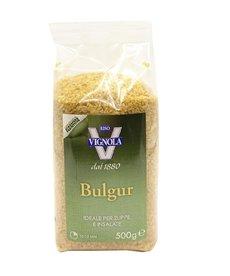 Bulgur 500g (35050)